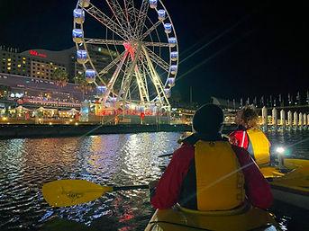 Kayak DH5.jpg