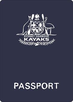 My paddle passport.jpg