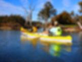 canoe 5.JPG