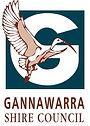 GannawarraShire