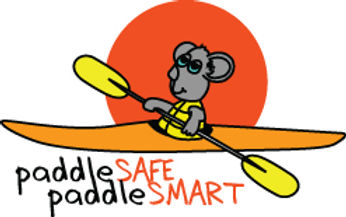 Kayak Lessons Sydney