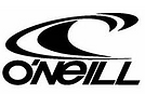O'Neill Surfwear