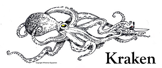 kraken-web-header-copy_1_orig.jpg