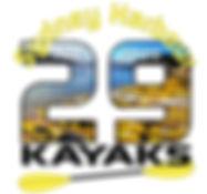 SHK 2020.jpg