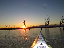 Kow Swamp Victoria