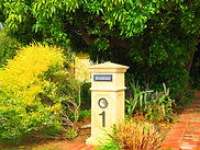 Gunbower Cottage Cohuna Victoria