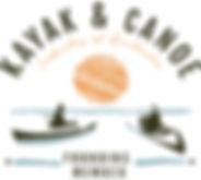 kayak&canoe founding member.jpg