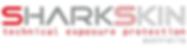 sharkskin-logo.png