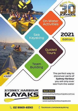 SHK Tour Brochure 2021frontpage.jpg