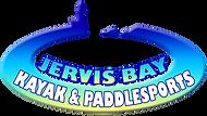jervis bay.png