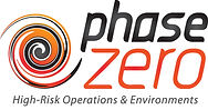 phase Zero logo final.jpg