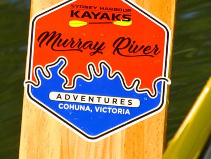 Murray River Adventures