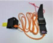 paddle-leash-kit-web.jpg