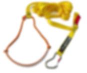 rescue-stirrup-1-web.jpg