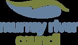 163303 Murray River Council Logo_RBG.png