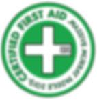 First Aid Sticker 2019.jpg