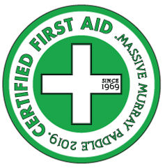First Aid Sticker 2019.jpg