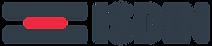 logo-ISDIN.png