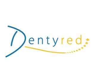 Logo-dentyred.jpg
