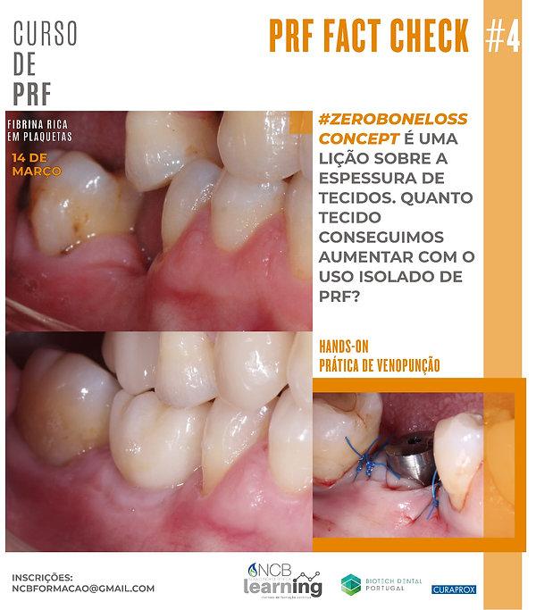 6f578087-b555-4238-8739-4fa108cab807.JPG