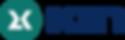 logo-kin-300x96.png
