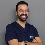 Dr_Filipe_Cortesão_-_Periodontologia,_C