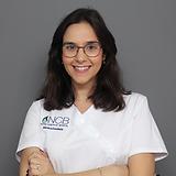 Drª_Salomé_Matias_-_Medicina_Dentária_