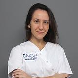 Drª Diana Leitão - Endodontia.png