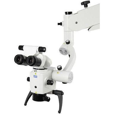 zumax-oms2350-led-dental-microscope2_561