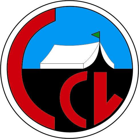 CCLx.jpg
