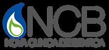 Logo NCB_300x.png