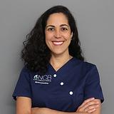 Dr.ª Ana Louraço.png