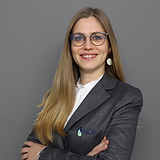 Ana Teresa Fernandes - Administrativa.pn