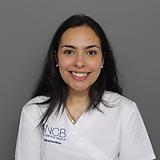 Drª Rita Reis.png