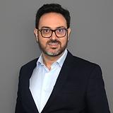 Dr_Luís_Cascalheira_-_Diretor.png