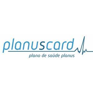 Planuscard-300x300.jpg