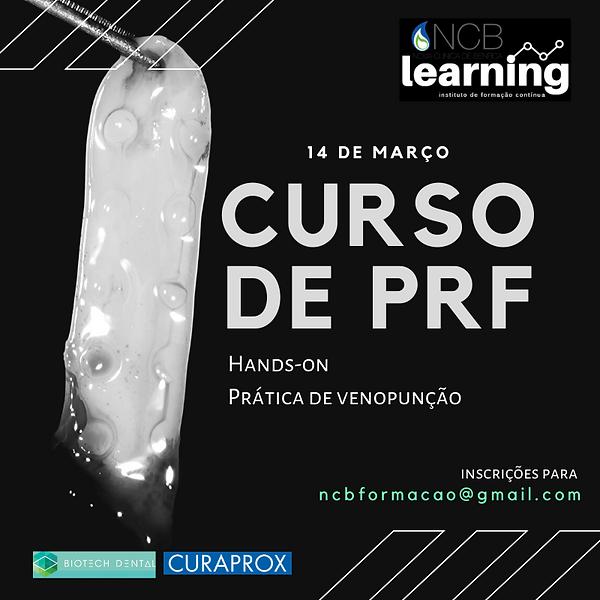 Curso de PRF (1).PNG