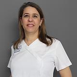 Drª_Ana_Martins_-_Medicina_Dentária_Fam