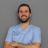 Dr_António_Cordeiro_-_Reabilitação_Or
