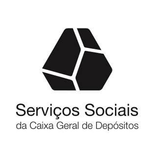 servicos_sociais_da_cgd.jpg