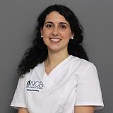 Drª_Joana_Costa_-_Medicina_Dentária_Fam
