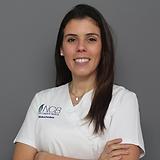 Drª_Filipa_Sousa_-_Medicina_Dentária_Fa