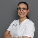 Drª_Sofia_Pereira_-_Endodontia_Microcóp