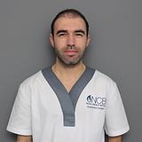 João_Rita_-_Assistente_Dentário.png