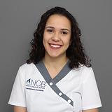 Mariana_Januário_-_Assistente_Dentária