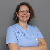 Drª_Leónia_Vicente_-_Reabilitação_Ora