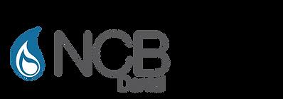 logo ncb dental.png