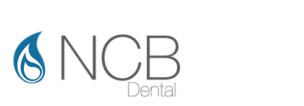 logo ncb dental.png