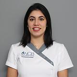 Tatiana_Chaves_-_Assistente_Dentária.pn