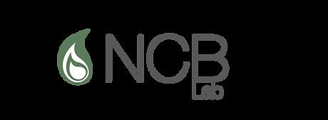 logo ncb lab.png